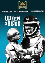 queenobld-dvd