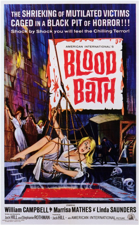 blood-bath-movie-poster-1966-1020197319