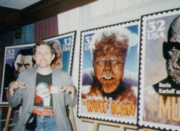 rock_stamps